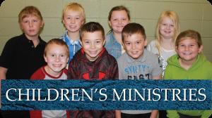 kidsministries2