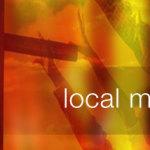 localministries