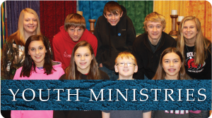 youthministries2